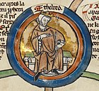 Æthelred the Unready - MS Royal 14 B VI.jpg