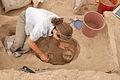 Çatalhöyük 2008 DSC 0006 (2701052370).jpg