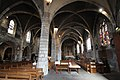 Église Notre-Dame de Montluçon en juillet 2014 - 3.jpg