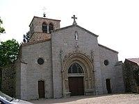 Église Saint-Cyr de Marcilly-le-Châtel.JPG