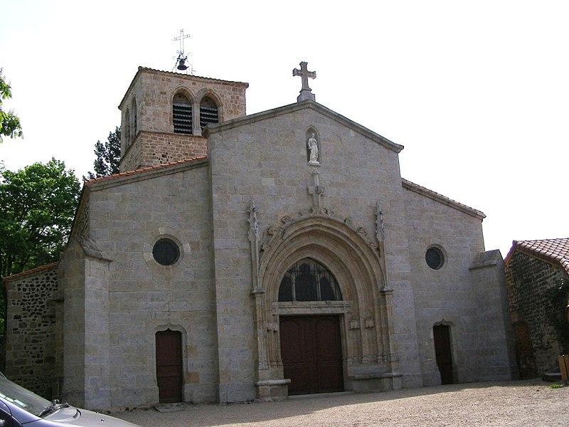File:Église Saint-Cyr de Marcilly-le-Châtel.JPG