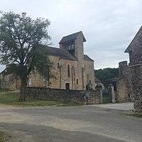 Église Saint-Hilaire de Salvezou.jpg