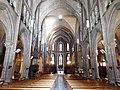 Église Saint-Jacques (Pau) 08.jpg