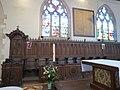 Église Saint-Martin de Canteleu 27.jpg