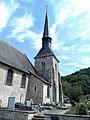 Église Saint-Pierre de Bouafles 20180727 01.jpg