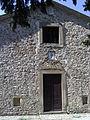 Église San Biagio à Pierle.JPG