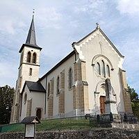 Église St Eusèbe Haute Savoie 6.jpg
