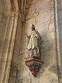 Église de Chaumont-en-Vexin st brice.JPG