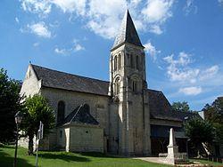 Église de Saint-Germain-sur-Vienne.JPG