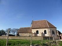 Église de Saint-Jean-de-Rebervilliers.JPG