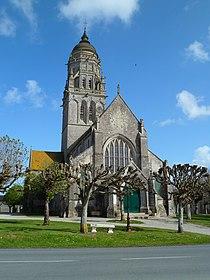 Église de Sainte-Marie-du-Mont 06.JPG