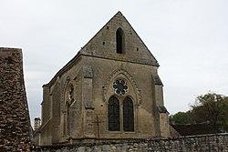 Église de la Nativité-de-la-Sainte-Vierge de Bruys.JPG