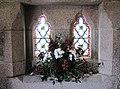 Églyise dé Saint Ouën Jèrri 25 d'Dézembre 2011 05.jpg