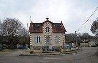 Épertully Mairie-Ecole.jpg