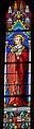 Étrelles (35) Église Vitrail 37.JPG