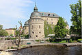 Örebro slott44.JPG