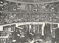 Örebro stadsbibliotek 1945.jpg
