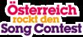 Österreich rockt den Song Contest.png
