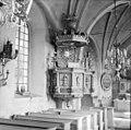Övergrans kyrka - KMB - 16000200144279.jpg