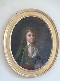 Øregård - Johannes Søbøtker.JPG