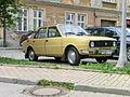 Škoda 120L 1978 žlutá2.JPG