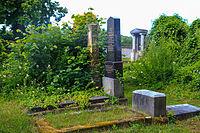 Židovský hřbitov v Chlumci nad Cidlinou 06.jpg
