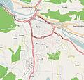 Žilina-mapa.jpg
