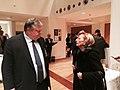 Διάσκεψη ''Γενεύη II'' για τη Συρία (22.01.2014) (12085275185).jpg