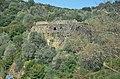Κομπότι Αρτας. Τουρκικό συνοριακό φυλάκιο (κούλια) μεταξύ Ελλάδας Τουρκίας 1832-1881.JPG