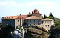 ΜΕΤΕΩΡΑ Ιερά Μονή Αγίου Στεφάνου (photosiotas) (3).jpg