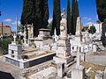 Νέο νεκροταφείο Ναυπλίου 8253.jpg