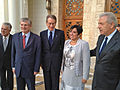 Συμμετοχή ΥΠΕΞ Δ. Αβραμόπουλου σε τετραμελή αποστολή Υπουργών Εξωτερικών σε Κάιρο (7944369576).jpg