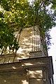 Ізмаїльський історико-краєзнавчий музей Придунав'я 16.jpg