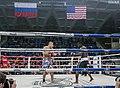 Абдурагимов Заур vs. Саймон Кросс.jpg