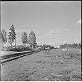 Аккахарью, 1943-08-15.jpg