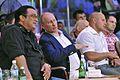 Актёр Стивен Сигал, Владимир Путин и многократный чемпион мира по смешанным единоборствам Фёдор Емельяненко - 2.jpeg