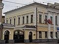 Александра Солженицына ул., дом 4, строение 1 Дом 2.jpg