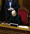 Александр Турчинов в Верховной Раде.jpg
