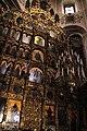 Алтарь Петропавловского собора.jpg