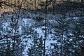 Асбест-камень (Мочаловский карьер) - panoramio.jpg