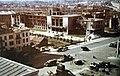 БДУ. Галоўны корпус з даху Дома ўрада.jpg
