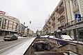 Бесарабка, Київ, Ukraine - panoramio (15).jpg