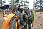 Боевые стрельбы военных медиков в рамках армейских игр под Санкт-Петербургом (9).jpg
