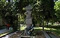 Братська могила 19 танкістів (Гнівань) DSC 7705.JPG