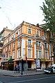 Будинок Дрона з крамницями.jpg