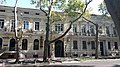 Будинок житловий Анатра, Одеса.jpg