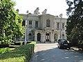 Будинок керуючого маєтком, Лівадія (Крим).JPG