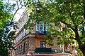 Будинок прибутковий Штейнберга.jpg