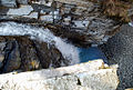 Бухтівецький водоспад 1.jpg