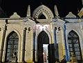 Быково, Владимирская церковь 14.jpg